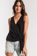 z supply the muse wrap tank