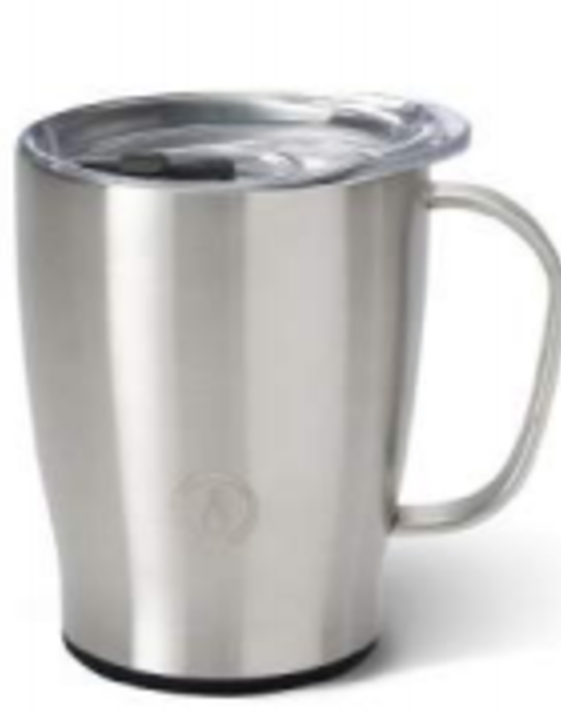 swig 18oz mug stainless steel