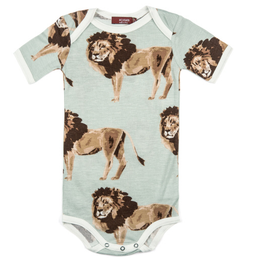 milkbarn lion one piece