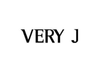 very j