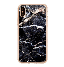 casery lightning iphone case X/Xs