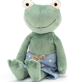 jellycat party frog