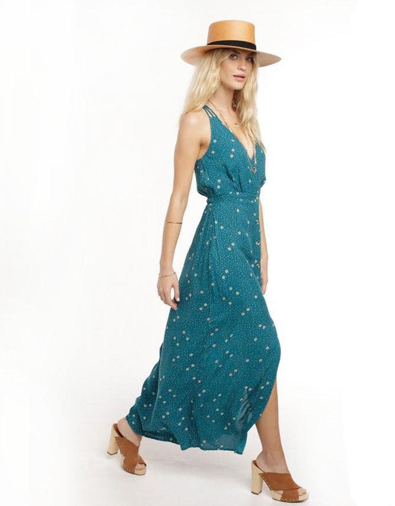 patrons of peace carissa maxi dress