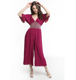 patrons of peace claire jumpsuit