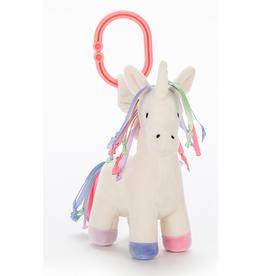 jellycat lollopylou unicorn jitter