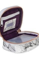 stephanie johnson carrara grey steph tiny treasure case