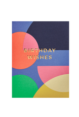 calypso cards birthday wishes