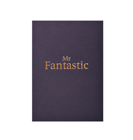 calypso cards mr fantastic