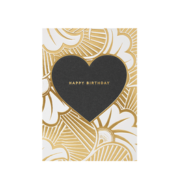 Calypso cards happy birthday card