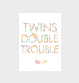 calypso cards double trouble