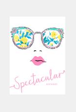 calypso cards spectacular