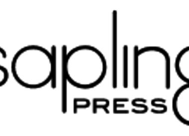 sapling press