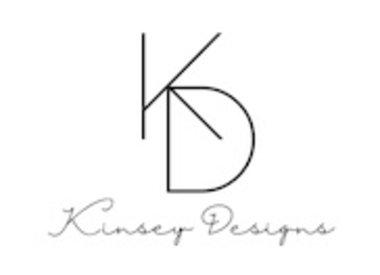 kinsey designs