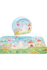 jellycat magical unicorn dreams puzzle