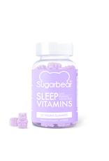sugarbear sleep vitamins
