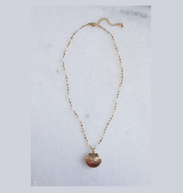 kinsey designs seychelles locket