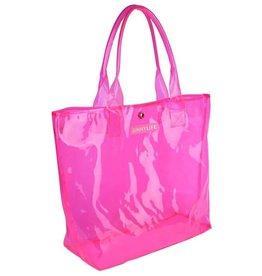 market bag FINAL SALE
