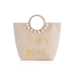 shiraleah mia bridesmaid tote