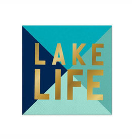 slant lake life bev nap (20ct)
