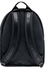 my tagalongs neoprene backpack