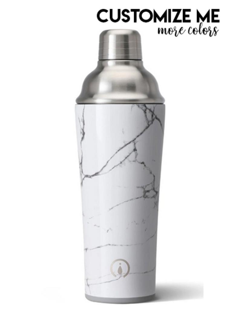 swig swig cocktail shaker