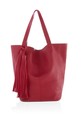 shiraleah lee tote