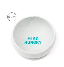 Bella Tunno miso hungry wonder bowl