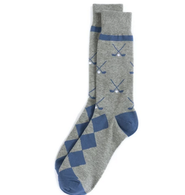 shiraleah mens golf socks