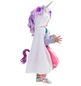 unicorn cape