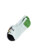 shiraleah noshow socks