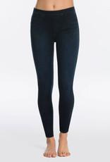 spanx ankle jean-ish leggings