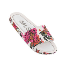 mini melissa beach slide iii FINAL SALE
