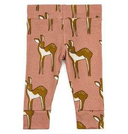 milkbarn doe leggings