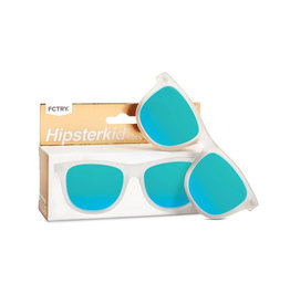 polarized frost sunglasses