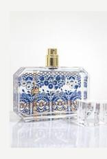 lollia dream eau de parfum