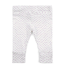 milkbarn legging - dot