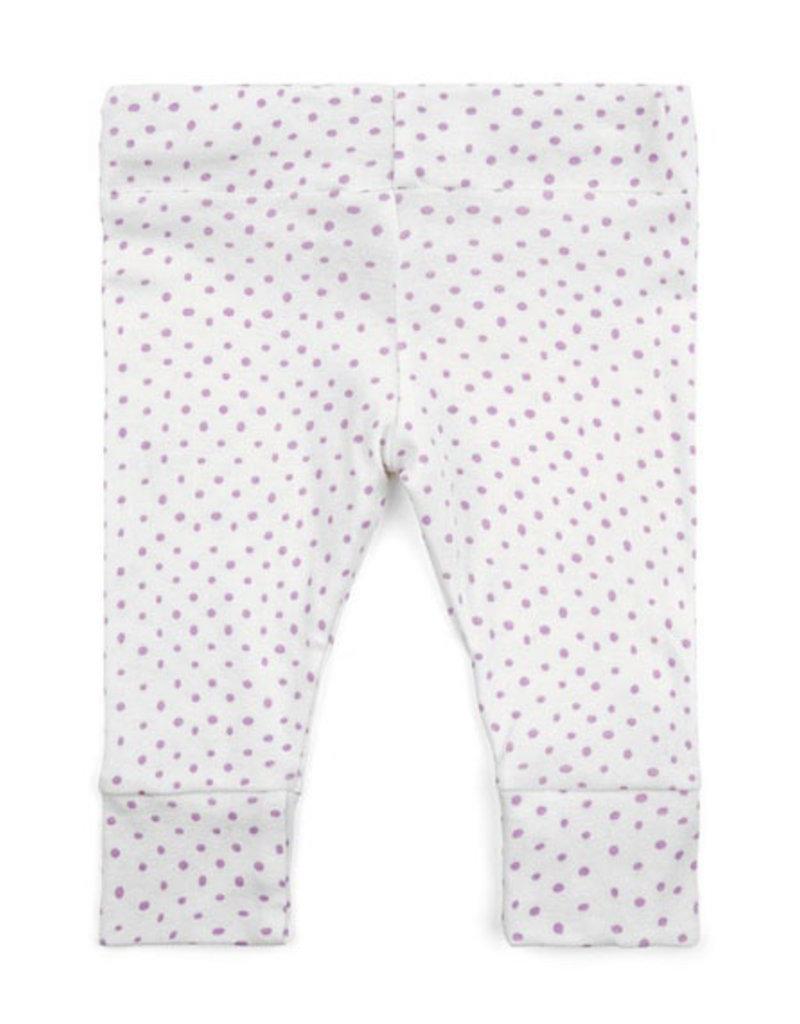milkbarn legging - dot