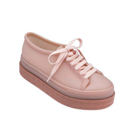 melissa be II platform sneaker