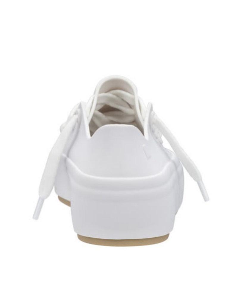 melissa ulitsa sneaker FINAL SALE