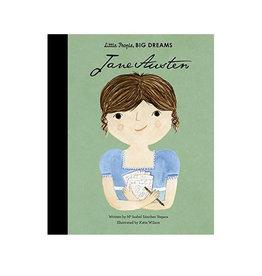 jane austen children's book