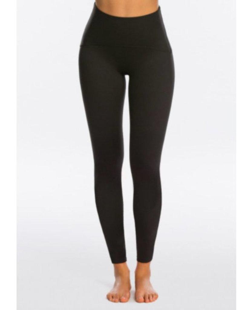 spanx active leggings