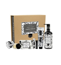 beekman vanilla absolute gift set