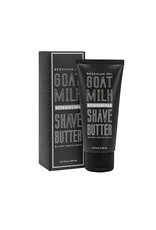 beekman davesforth shave butter