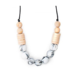 Bella Tunno bradley necklace