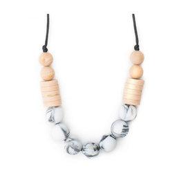 Bella Tunno bradley necklace