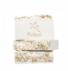 ur bath UR soap