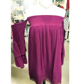 enchante dress