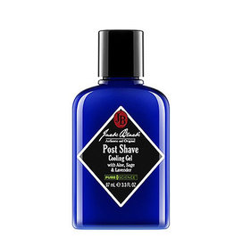 Jack Black jack black post shave cooling gel 3.3oz