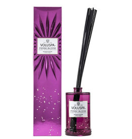 voluspa perse bloom fragrance diffuser