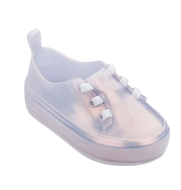 mini melissa mini ulitsa sneaker